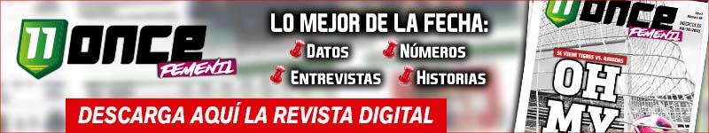 banner_revista_notas (12)